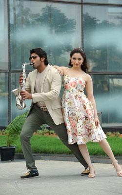Aishwaryabhimasthu (telugu) - cast, music, director, release date