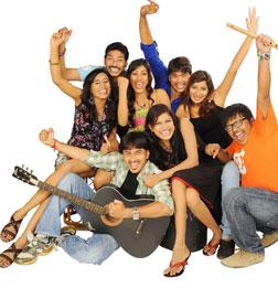 Alajadi (telugu) - cast, music, director, release date