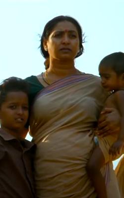 Amma Deevena (telugu) - cast, music, director, release date