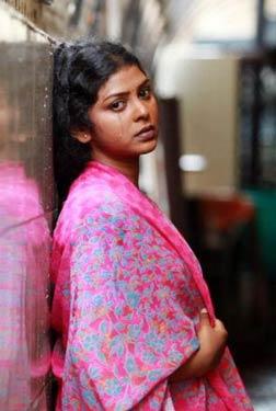 Amma Neeku Vandanam (telugu) - cast, music, director, release date