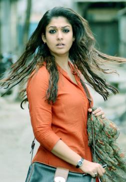 Anamika (telugu) - cast, music, director, release date