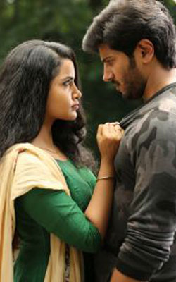 Andamaina Jeevitham Review Andamaina Jeevitham Telugu Movie Review Fullhyd Com