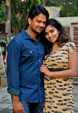 ATM Not Working (telugu) - cast, music, director, release date