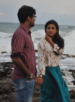 Babu Baga Busy (telugu) - cast, music, director, release date