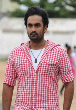 Basanti (telugu) - cast, music, director, release date