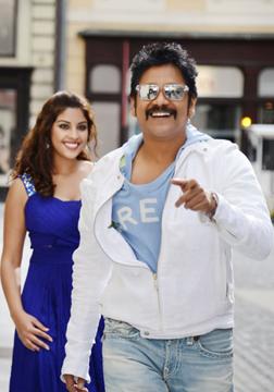Bhai (telugu) reviews