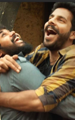 Bhale Manchi Chowka Beram (telugu) - cast, music, director, release date