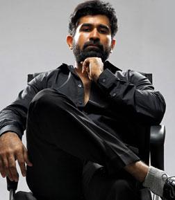 Saithan (tamil) - cast, music, director, release date