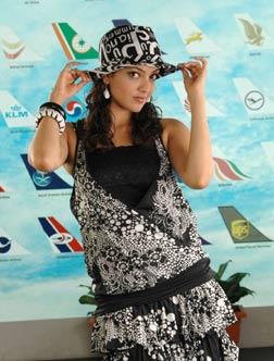 Binami Velakotlu (telugu) - cast, music, director, release date