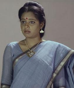 Bommala Ramaram (telugu) - cast, music, director, release date