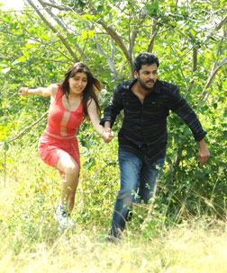 Boochamma Boochodu (telugu) reviews