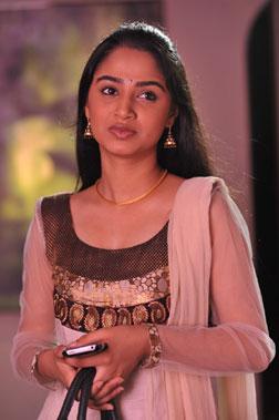 Boy Meets Girl Tholiprema Katha (telugu) - cast, music, director, release date