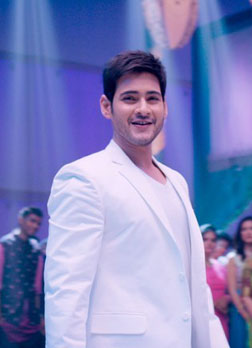 Brahmotsavam (telugu) reviews