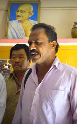 Care Of Kancharapalem (telugu) reviews