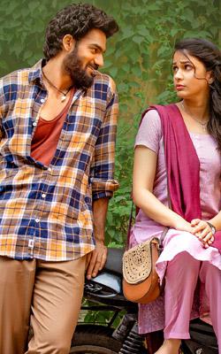 Chaavu Kaburu Challaga (telugu) reviews