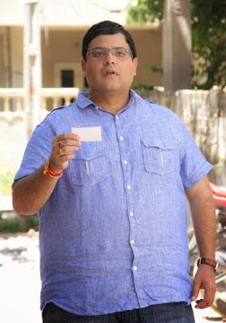 Chandamama Kathalu (telugu) - cast, music, director, release date