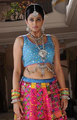 Chandi (telugu) reviews