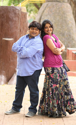 Chembu Chinna Satyam (telugu) - cast, music, director, release date