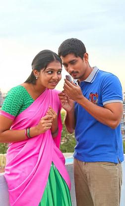 Chikkadu Dorakadu (2016) (telugu) - cast, music, director, release date