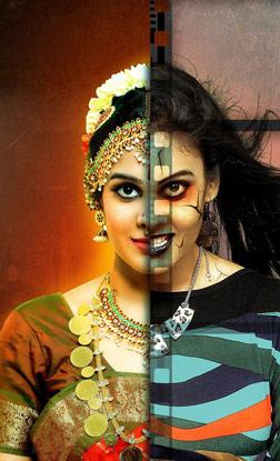 Chitram Bhalare Vichitram (telugu) - cast, music, director, release date