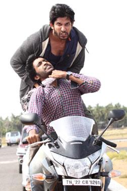 Citizen (Telugu) (telugu) reviews