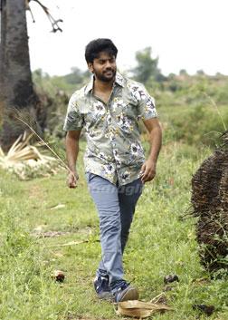 C/O Godavari (telugu) - cast, music, director, release date