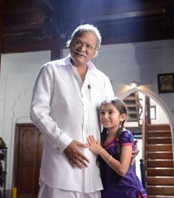 Dagudumutha Dandakor (telugu) - cast, music, director, release date