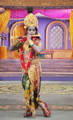 Dana Veera Soora Karna (telugu) - cast, music, director, release date