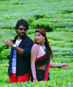 Dandu (telugu) - cast, music, director, release date