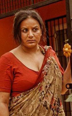 Dandupalyam 3 (telugu) - cast, music, director, release date
