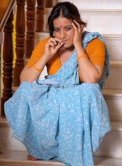 Dandupalyam (telugu) - cast, music, director, release date