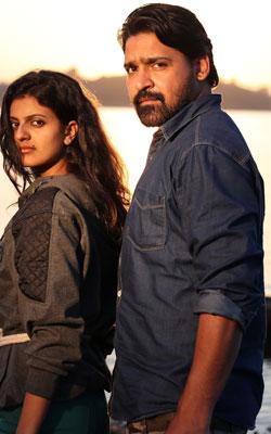 Desamlo Dongalu Paddaru (telugu) - cast, music, director, release date