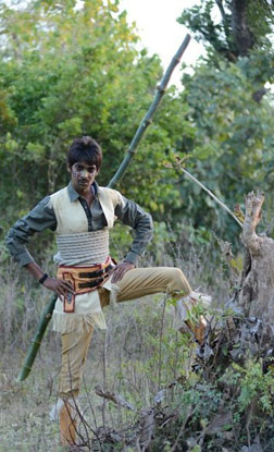 Dhana Lakshmi Thalupu Thadithey (telugu) - cast, music, director, release date