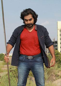 Digbandhana (telugu) - cast, music, director, release date