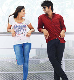Dikkulu Choodaku Ramayya (telugu) reviews