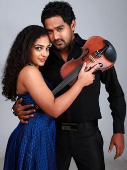 Dil Se (telugu) - cast, music, director, release date