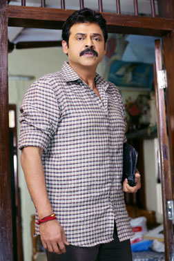 Drushyam (telugu) reviews