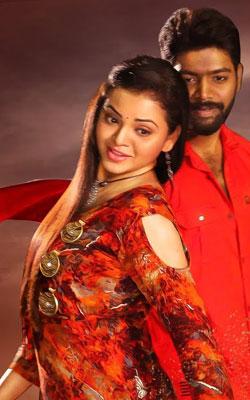 Dubsmash (telugu) - cast, music, director, release date