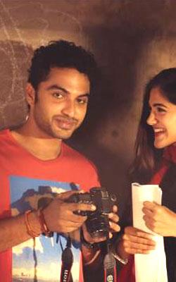 Ee Nagaraniki Emaindi (telugu) - cast, music, director, release date