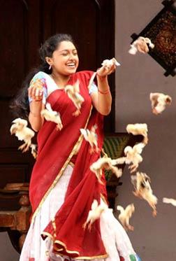 Ela Cheppanu (Telugu) (telugu) - cast, music, director, release date