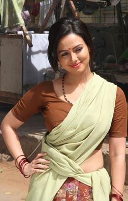 Gajjala Gurram (telugu) - cast, music, director, release date