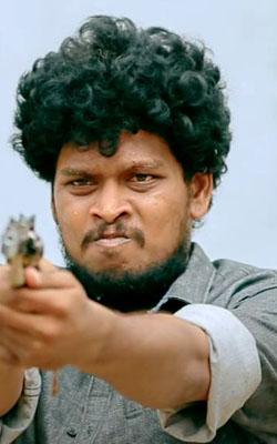Gang (Telugu) (telugu) reviews