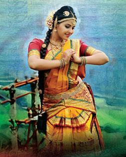 Geethanjali (telugu) - cast, music, director, release date
