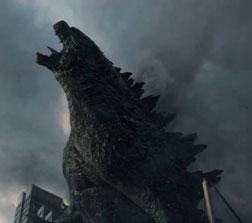 Godzilla (Telugu) (telugu) - cast, music, director, release date