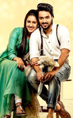 Happy Wedding (Telugu) (telugu) reviews