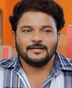 Hyderabad Dreams (telugu) - cast, music, director, release date