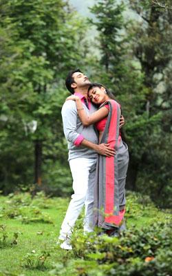 Idi Naa Love Story (telugu) - cast, music, director, release date