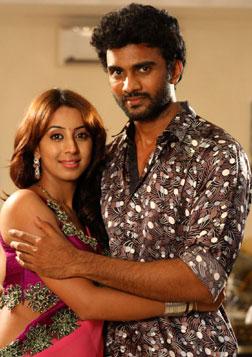 Jagan Nirdoshi (telugu) - cast, music, director, release date