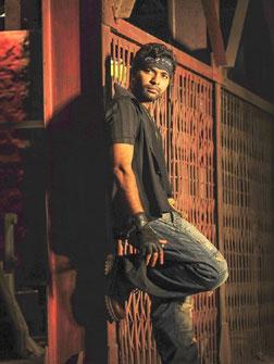 Jagannatakam (telugu) - cast, music, director, release date