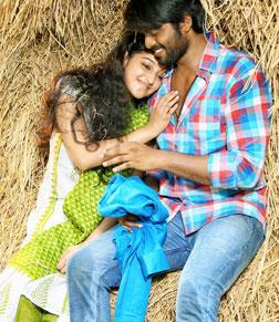 Janaki Ramudu (telugu) - cast, music, director, release date